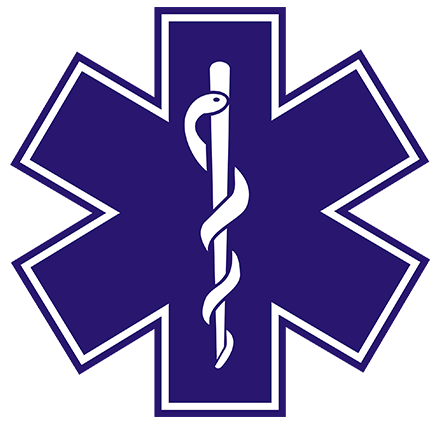 732 further Hospital Cross further The Day Purple Faded Away in addition View Image additionally Emergency signs and notices. on emergency symbol